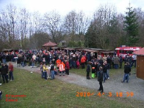 100403Osterfeuer3