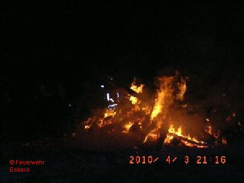 100403Osterfeuer6