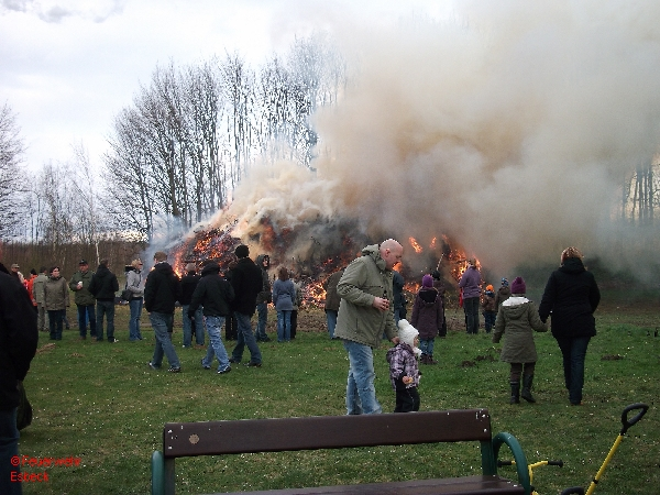 Osterfeuer2012-1