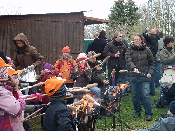 Osterfeuer2012-3