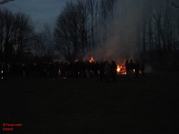 Osterfeuer2012-4
