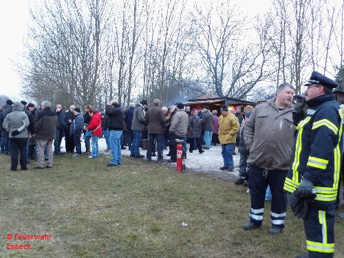 Osterfeuer2013 3